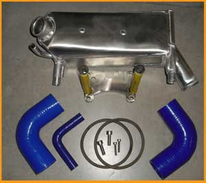 S4-2011-intercooler-kit
