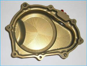 YZ250F_ignition_cover2