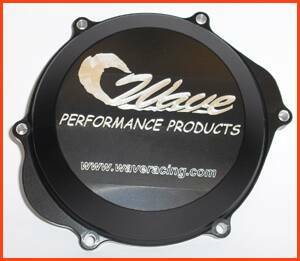 crf450R_02-08_clutch_cover