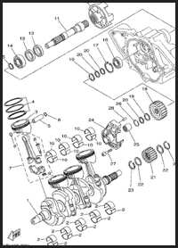 four_stroke_OEM_spare_parts[1]