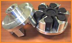 hydrospace_s4_billet_set_coupler