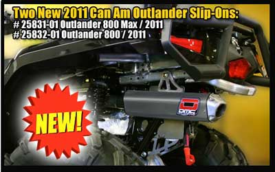 silenziatore-2011-CAN-AM-Outlander-800