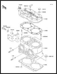 two_stroke_OEM_spare_parts
